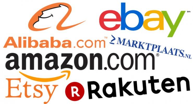 global marketplaces 740x400 1