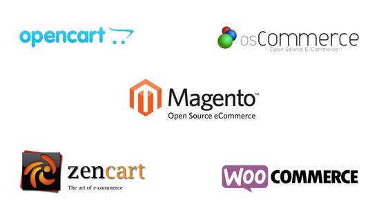 top 5 ecommerce platforms1
