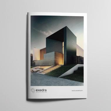 exedra poster 2 min