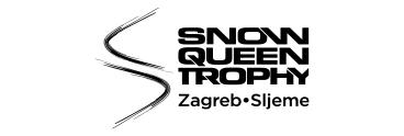 Logo projektno 1
