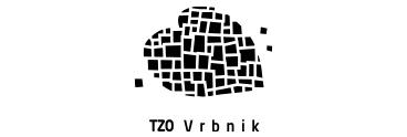 Logo projektno