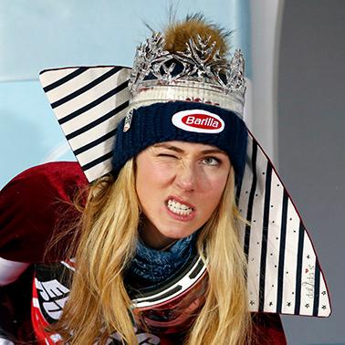 snow queen crown 2