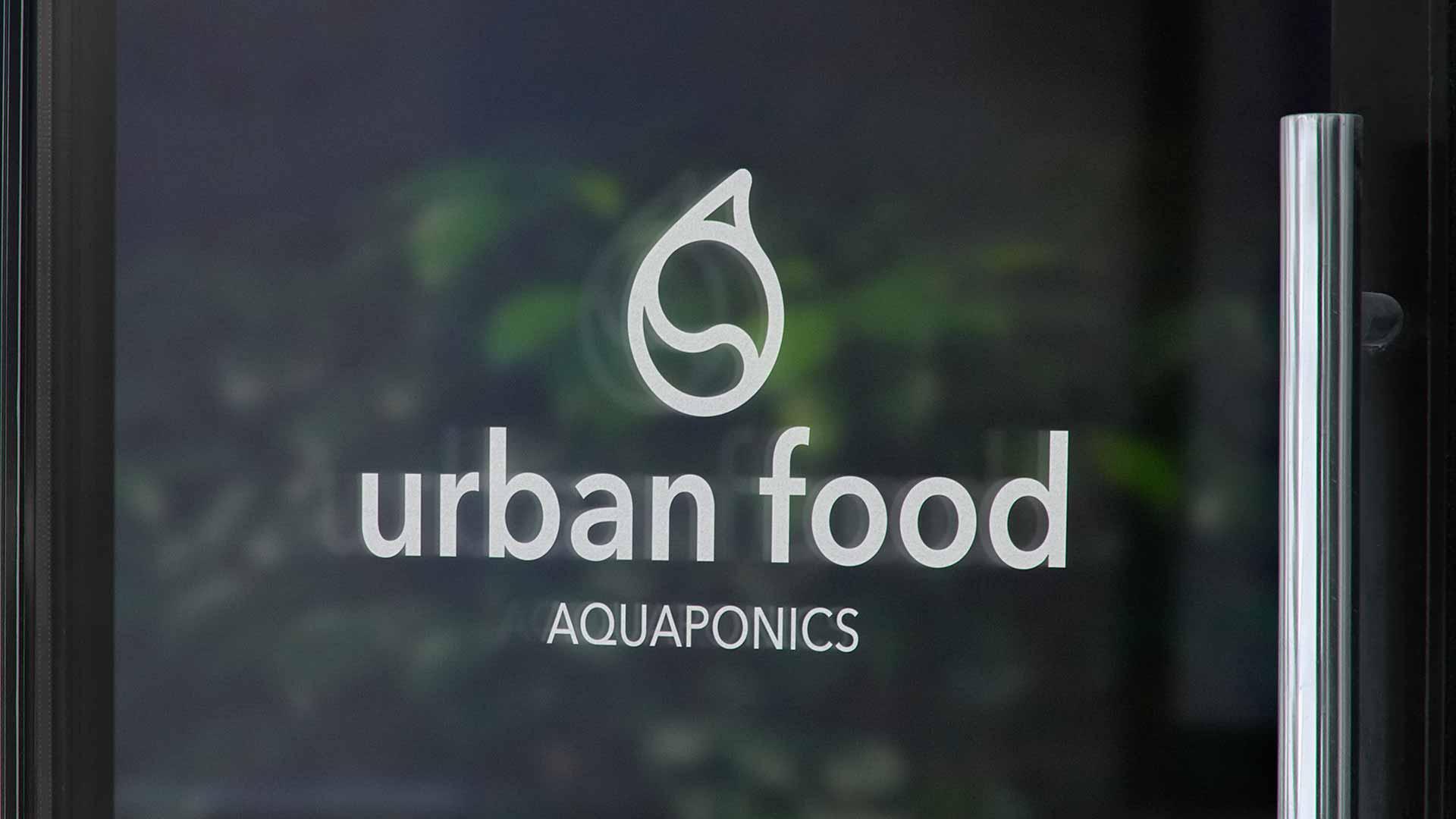biota urban food mainb banner