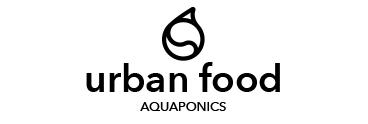logo biota urban food